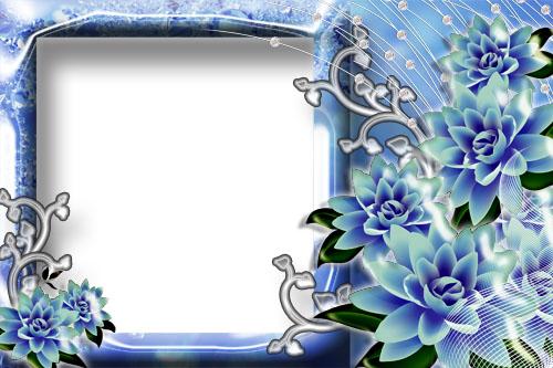 фото календарь 2011 ключ
