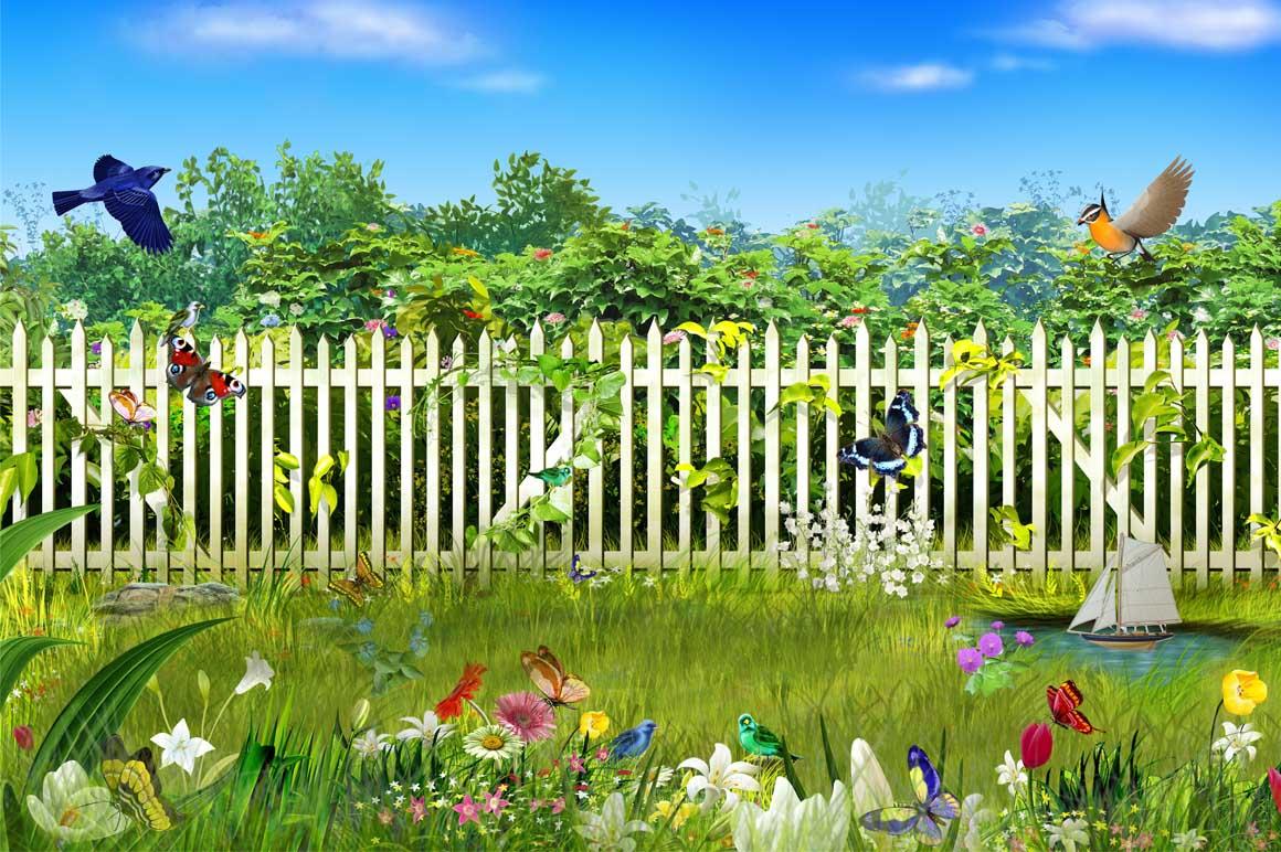 ... детский фон для Фотошопа в формате - PSD: fotoyoghurt.ucoz.net/news/fon_detskij_quot_luzhajka_quot/2012-05-21...
